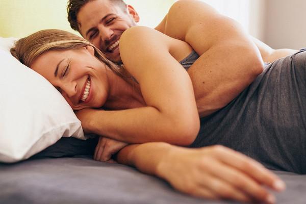 Секреты и важность секса в нашей жизни
